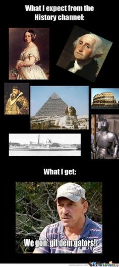 Ancient World History MEme - Google Search