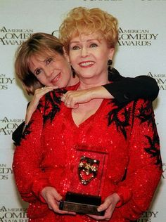 The Cast of 'Halloweentown' Will Reunite to Honor Debbie Reynolds ...