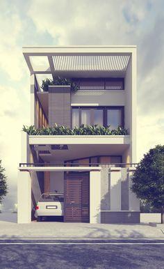 NG House