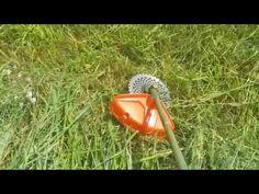 Máy cắt cỏ chạy xăng MAKITA RBC413U, công suất mạnh. LH: 0979398051