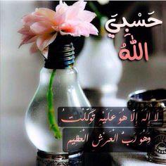 DesertRose,;,حسبنا الله سيؤتينا الله من فضله إنا إلى الله راغبون,;,