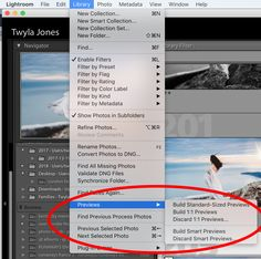 My favorite 5 Lightroom editing tricks I can't live without