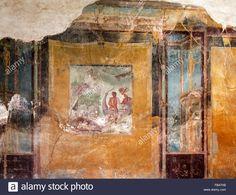 Old Pompeii