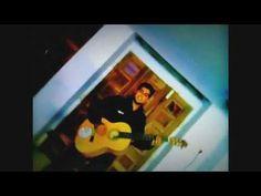 Mahi unplugged by shourya