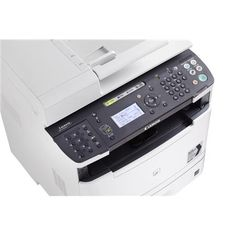 canon i sensys number 3 of top printers in 2015 Best Printers, Office Phone, Cool Gadgets, Landline Phone, Number 3, Stuff To Buy, Canon, Tech, Cannon