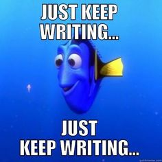 humor writing tips ; writing humor being a writer ; Teaching Memes, Teaching Writing, Writing A Book, Writing Tips, Report Writing, Teaching French, Writing Prompts, Business Writing, Writing Strategies