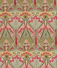 Liberty Art Fabrics Ianthe B Tana Lawn | Classic Tana Lawn by Liberty Art Fabrics | Liberty.co.uk