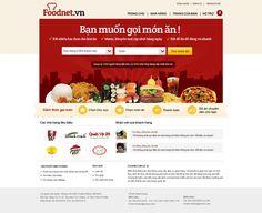 Foodnet.vn