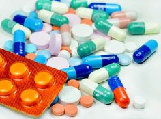 Compounding Pharmacy: A Regulatory Environment in Flux?