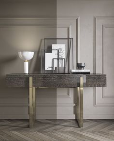 Grand | Capital Collection | arredamento e luxury design