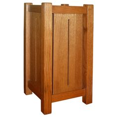 American Made Solid Wood Furniture, click or dial for Fine Amish Crafted Furniture in Contemporary, Traditional and Mission Styles. Amish Crafts, Craftsman Furniture, Solid Wood Furniture, Arts And Crafts Movement, Solid Oak, Foyer, Woodworking Plans, Eye Candy, California