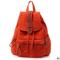canvas rucksack backpack, canvas backpack rucksack