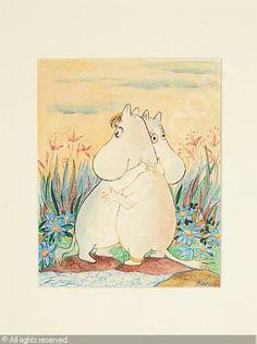A Hug was sold by Hagelstam, Helsinki, on Saturday, May Book Illustration, Illustrations, Tove Jansson, Helsinki, Children's Books, Book Design, Finland, Vintage World Maps, Angel