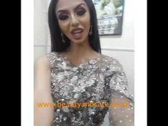 Faryal Makhdoom Faryal Makhdoom, Beauty, Women, Fashion, Moda, Women's, La Mode, Fasion, Fashion Models