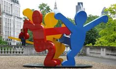 Google Image Result for http://image.guardian.co.uk/sys-images/Arts/Arts_/Pictures/2008/04/07/KeithHaring460.jpg