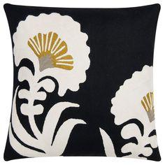 :: Judy Ross Textiles
