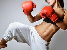 Your Running Weight Loss Plan: Beginner - Women's Health