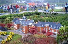 See the beautiful southern part of Holland in a full day....you will visit Rotterdam, The Hague, Delft and the flower auction in Aalsmeer!    8 hours $82.27 NZD
