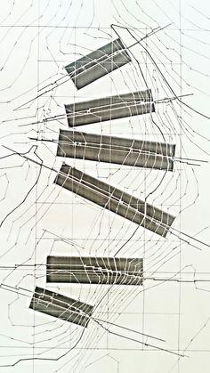 Topographie. 2001. www.cultform.de