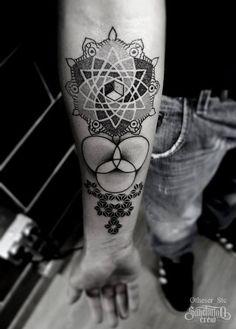 Otheser, tattoo artist (14)