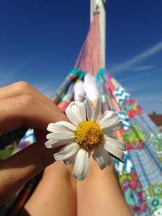 Summer#me#color