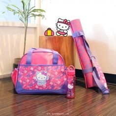b1cb4b727da 7459 Best HELLO KITTY CUTE images in 2019   Hello kitty pictures ...