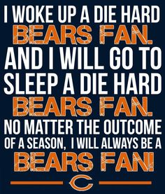 Generational from the beginning 🏈👍 1985 Chicago Bears, Chicago Cubs, Chicago Bears Wallpaper, Chicago Bears Pictures, Nfl, Bears Football, Baseball, Walter Payton, Military Quotes