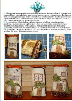 tutorial+teja+2.jpg