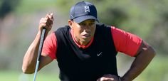 Tiger Woods' 75th PGA Tour win puts him within seven of Sam Snead's record. He won at Torrey Pines today (1/28/13) for the eighth time in his career!