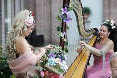 Duo La Primavera: een sfeervol winter(kerst)programma - Italian Entertainment And More