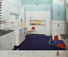Sherwin Williams Paint and Color Style Guide | Flickr - Photo Sharing!