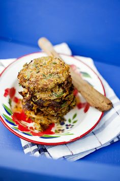 Marthaförbundet Healthy Recipes, Healthy Food, Pork, Beef, Healthy Foods, Kale Stir Fry, Meat, Healthy Eating Recipes, Healthy Eating