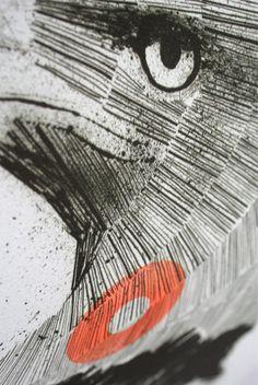 https://www.behance.net/gallery/871158/Posters-III