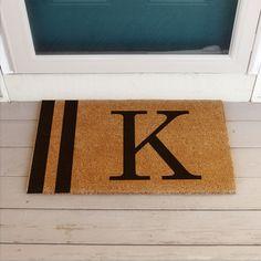 42 Doormats Ideas Door Mat Funny Doormats Welcome Mats
