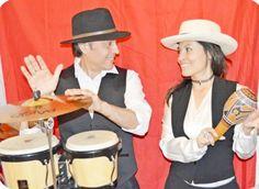 #corazonlatino #duo #sadkomartin  #monnalatina #pianobar #2016-2017