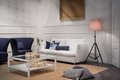 Chantal http://www.soullifestyle.ie/products/sofas/chantal