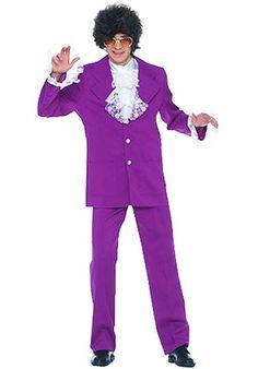 Mens fancy dress, costumes for men, Mens costumes 1960s Costumes, Costumes For Sale, Retro Costume, Male Costumes, Halloween Fashion, Halloween Fancy Dress, 1960s Fancy Dress, Rain Costume, Prince Costume