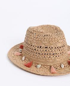 Blazer Bordeaux, Tweed, Mode Hippie, Colored Pants, Summer Accessories, Summer Hats, Flower Dresses, Cowboy Hats, Creations