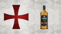 Slovakia is not the country mentioned when people speak about whisky, but they have their own whisky distillery – Nestville Distillery, Whisky, Wine, Drinks, Bottle, Drinking, Beverages, Flask, Drink