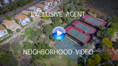 VO I did for a real estate video by DVK Productions