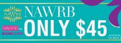 Online >> NAWRBs Membership & Certification Opportunities