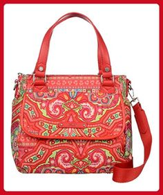 7fe52ceb075 Oilily Raspberry Handbag - Shoulder bags (*Amazon Partner-Link) Best  Handbags,