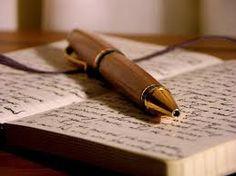 Ateu Racional e Livre Pensar: Eu, quem sabe um dos meus seres, minha breve histó...