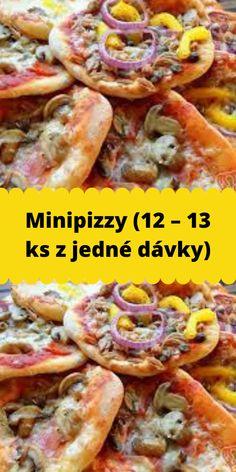 Quiche, Shrimp, Pizza, Meat, Food, Essen, Quiches, Meals, Yemek