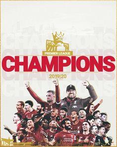 Liverpool Premier League, Liverpool Champions, Premier League Champions, Liverpool Football Club, Liverpool Fc Wallpaper, Liverpool Wallpapers, Lfc Wallpaper, Sheffield United, Aston Villa