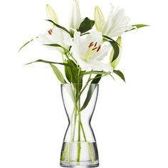 Eva Solo Florentine Vase