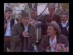 Zikina dinastija Lude godine 3 - Ljubi ljubi al glavu ne gubi cijeli film - http://filmovi.ritmovi.com/zikina-dinastija-lude-godine-3-ljubi-ljubi-al-glavu-ne-gubi-cijeli-film/