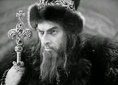 En 1530 nace en Moscú Iván IV el Terrible, el primer gran príncipe de Moscú que adoptó el título de zar del Imperio ruso. Después de sobrevivir a una infancia llena de malos tratos y humillaciones,…