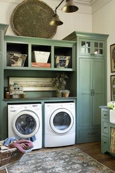 Best 20 Laundry Room Makeovers - Organization and Home Decor Laundry room decor Small laundry room organization Laundry closet ideas Laundry room storage Stackable washer dryer laundry room Small laundry room makeover A Budget Sink Load Clothes Laundry Room Storage, Laundry Room Design, Laundry Area, Basement Laundry, Small Laundry Rooms, Laundry Station, Garage Laundry, Laundry Basket, Storage Room
