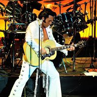JASHME Events presents Absolute Elvis Tours The Tropics 2018 Friday 20 July at The World Theatre Charters Towers . Gift For Music Lover, Music Lovers, World Theatre, Johnny Lee, Online Tickets, Upcoming Events, Greatest Hits, Elvis Presley, Towers
